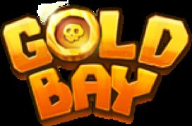 Gold Bay