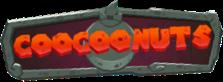CooCoonuts