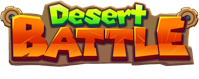 Desert Battle