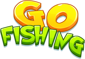 educational games for preschoolers - featured video game - go fishing